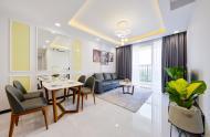 Bán căn hộ Golden Mansion 119 phổ quang quận phú nhuận giá từ 2,4 tỷ