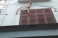 Bán nhà đẹp Nguyễn Khang, Cầu Giấy, 70m2 x 4 T, giá 7,9 tỷ.