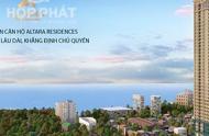 Bán căn hộ biển Quy Nhơn cao cấp Full nội thất giá 1.7 tỷ - Liên hệ: 0896655833