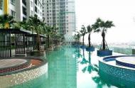 Bán cắt lỗ chung cư Seasons Avenue, 67.90m2, căn 2PN, giá 2.050 tỷ bao toàn bộ phí