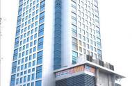 Cho thuê văn phòng tòa Discovery Complex - Quận Cầu Giấy. DT từ 80m2 - Giá tốt nhất thị trường