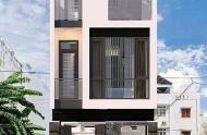 Bán căn nhà giá giật mình Nguyễn Bỉnh Khiêm.Đa Kao, Q1. DT: 3,7x22m. T3LST. Giá: 17,5 tỷ TL