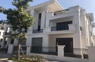 Chính chủ cần bán nhà biệt thự ngay hẻm 3/71 Thành Thái, Quận 10, DT 100m2. LH 0938242472