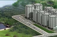 Chỉ 240tr sở hữu căn hộ ngay làng đại học Thủ Đức - Tập đoàn Hưng Thịnh chủ đầu tư.