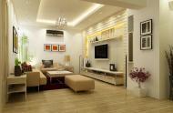 Nhà cực đẹp, 4 tầng, HXH, 40m2, 3.9tỷ, Huỳnh Đình Hai.