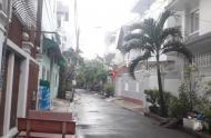 Cần tiền bán gấp! HXH Nguyễn Thị Minh Khai, Đakao, Q1. DT: 52,8m2. LH ngay 0938226569