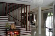 Bán nhà mặt trung tâm phường Bến Thành quận 1, ngay khách sạn New World giá chỉ 20.7 tỷ