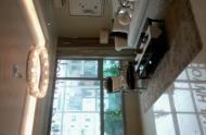 Tôi có căn hộ 95m giá 25,5tr/m cần bán, nhà về ở ngay, chung cư C37 Bắc Hà, Tố Hữu