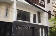 Chính chủ cho thuê nhà nguyên căn Đường Nguyễn Thiện Thuật, Phường 2, Quận 3, Tp Hồ Chí Minh