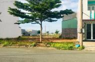 21/07/2019, NH Sacombank ht thanh lý 46 lô đất, đất liền kề khu tên lửa,Bình Tân
