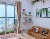 Chính chủ bán căn hộ full nội thất 2PN, chung cư Seasons Avenue giá chỉ 2.4 tỷ, đã có sổ