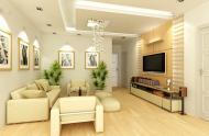 Bán nhà mặt phố đường Nguyễn Công Trứ quận 1, giá rẻ chỉ 300 triệu / m2. Thông tin thật 100%
