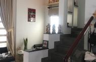 Bán nhà 2 tầng đường Phan Đình Phùng, quận Phú Nhuận. 48m2, giá 4,55tỷ.
