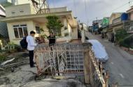 Cần bán căn nhà tại Đường Mẫu Tâm, Phường 5, Thành phố Đà Lạt, Lâm Đồng