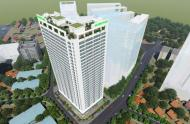 Mở bán dự án An Bình Plaza Mỹ Đình trực tiếp Chủ đầu tư – ducanhland.com