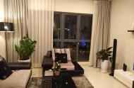 Mua liền kề vợ chồng tôi bán chung cư Mulberry Lane tòa A, full nội thất giá 2.9 tỷ, đã có sổ