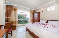 Khách sạn 6 tầng đẹp đang kiinh doanh tốt đường Ông Ích Khiêm ,Quận Hải Châu
