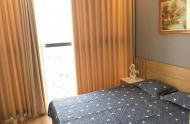 Chính chủ bán căn hộ chung cư Vinhomes Skylake, căn 2PN, full nội thất, giá tốt nhất dự án chỉ 3 tỷ