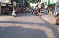 Cho thuê mặt bằng kinh doanh 4 triệu tiện buôn bán  15 Trương Phước Phan