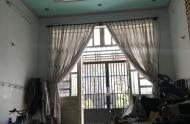 Chính chủ cần bán gấp nhà Đường Thới An 10, Phường Thới An, Quận 12, Tp Hồ Chí Minh