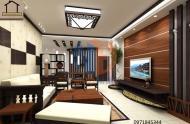 Bán gấp căn 2 ngủ tại Hà Đông chỉ 7xx triệu bao thuế phí, có nội thất.