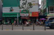 Chính Chủ Cần Bán Nhà Mặt Tiền Số 662 Lê Hồng Phong, Phường 10, Quận 10, TP. Hồ Chí Minh