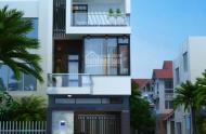 Cho thuê nhà nguyên căn tại 12/36 đường 339, Khu Phố 5, Phường Phước Long B, Quận 9, TP. Hồ Chí