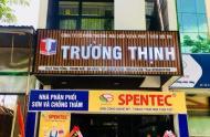 Chính chủ cần cho thuê mặt bằng Đường Lý Thái Tông, Phường Thanh Khê Tây, Quận Thanh Khê, Đà Nẵng