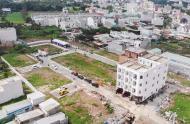 Đất bán kế bên Cát Tường Phú Hưng Đồng Xoài 540tr/180m2 , thổ cư 100%