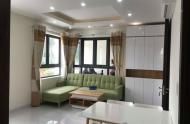 Mở bán căn hộ Unico Bình Dương, giá 775 triệu/căn (VAT), góp 2 năm 0%