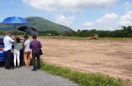 [HOT] Đất nền Thị xã Phú Mỹ - BRVT