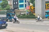 Mặt phố kinh doanh Quang Trung Hà Đông 90m2; Giá 12,5 tỷ