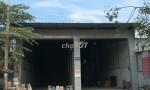 Chính chủ cho thuê mặt bằng kinh doanh 100m2, gần chợ Vĩnh Lộc A, Bình Chánh