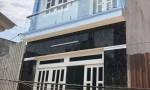 Chính Chủ cho thuê nhà tại Vĩnh Lộc B - Bình Chánh – TP HCM