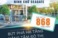 KDC Ninh Chữ Sea Gate - Thỏi Nam Châm Thu Hút Nhà Đầu Tư Mọi Miền Đến Ninh Thuận