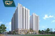 Hưng Thịnh mở bán căn hộ liền kề Phú Mỹ Hưng,nhận nhà trước tết 2020,chiết khấu 18% Lh:0915.774.139