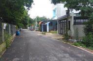 Đất Mỹ Phước 3, 5x70 giá 830tr SHR, đường thông -  LH 084 6262 661