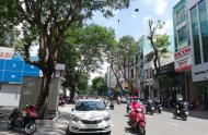 Chính chủ cho thuê 234 Trần Hưng Đạo, Quận 1  .diện tích= 4mx23m, giá 143 triệu