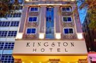 Bán khách sạn MT đường Lê Lai, Phường Bến Thành, Q. 1, DT: 8x22m,10 lầu,tốt chính chủ chưa qua F