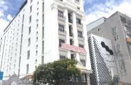 Chính chủ bán nhà mặt tiền Tôn Thất Tùng, phường Bến Thành Q1 45 tỷ giá trực tiếp chủ 0949228904