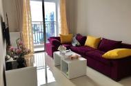 Chính chủ cần cho thuê gấp căn hộ golden mansion 2pn 75m2 full nội thất giá 17 triệu/tháng
