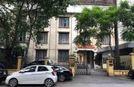 Cho thuê nhà mặt phố Huế, Hai Bà Trưng, diện tích 350m  mặt tiền 12m