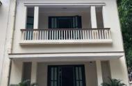 Cho thuê nhà mặt phố số 169 Thái Hà, Đống Đa, Hà Nội