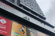 Cho thuê văn phòng Cầu Giấy, DT 130 -140m2, tòa Discovery, sàn cao cấp, giá cạnh tranh tại Cầu