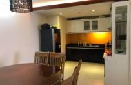 Mình cần bán gấp 2 căn hộ BMC, 422 Võ Văn Kiệt, Q.1, 134m2, 3 phòng ngủ, 3wc, lầu cao, view sông hướng nam thoáng mát, giá bán 5,1...