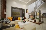 Căn duy nhất MT lớn Đinh Tiên Hoàng-Nguyễn Thành Ý 4x13m ko có căn thứ 2 giá chỉ 15 tỷ TL.0902149950