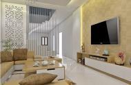 Bán nhà khu vực sang trọng bậc nhất Phan Kế Bính HXH 4x14m T2LST giá chỉ 14.5 tỷ.0902149950