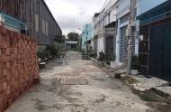 Bán gấp lô đất thổ cư,gần chợ,gần bệnh viện chợ rẫy 2