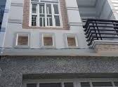 HOT!Bán nhà siêu MT 7x8m Hai Bà Trưng-Bà Lê Chân ko có căn thứ 2 Giá tốt chỉ 14 tỷ TL 0902149950