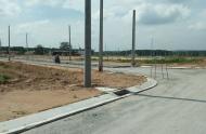 Đất Đồng xoài Bình Phước gồm 6KCN lớn bao quanh sát dự án Cát Tường